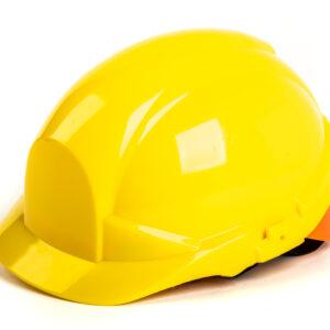 Dispositivi Protezione Individuale DPI DPI – Casco di protezione